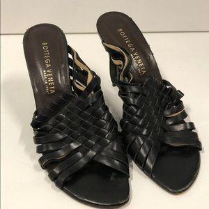 Bottega Veneta Women's Shoes